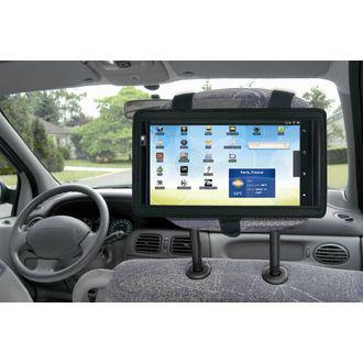 Support Automobile pour Tablette Tactile Archos 10 et Arnova 10