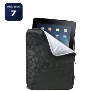 """Housse pour tablette 7"""" universelle"""