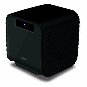 Climatiseur mobile Argo EU1615797 Dados XL 3100 W Noir/Gris