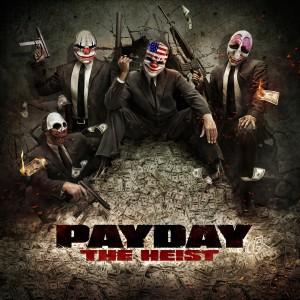 Jeu PC PAYDAY™ The Heist