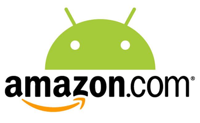 1 commande = 5€ offerts sur l'Appshop Android