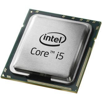 Processeur Oem INTEL i5-3470 3.2GHz - 6Mo cache - TurboBoost - Graphic HD 2500 - Socket LGA1155