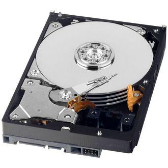 "Disque dur interne 3.5"" Western Digital Caviar Blue WD10EZEX - 1 To"