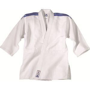 Kimono Karaté Adulte Adidas