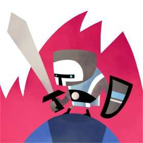 Rpg Hack, Slash, Loot Gratuit sur Android (au lieu de 3€)