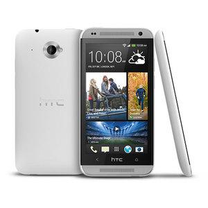 Smartphone HTC Desire 601 - Blanc