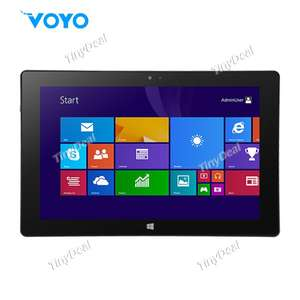 "Tablette 8"" Voyo A1 - Windows 8.1 - 32Go"