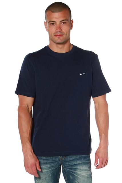 T-shirt Homme Nike - Noir (Taille M)