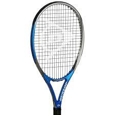 Raquette de tennis Dunlop Biomimetic