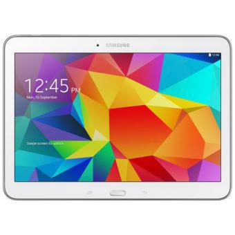 """Tablette 10.1"""" Samsung Galaxy Tab 4"""