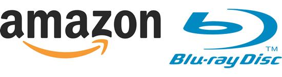 -30% dès 39€ d'achat sur une sélection de Bluray (et dès 29€ sur les DVD)