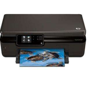 Imprimante AirPrint HP Photosmart 5510 e-All-in-One