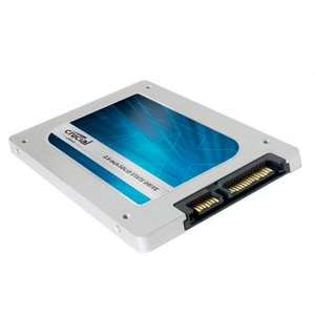 Disque SSD Crucial MX100 256Go
