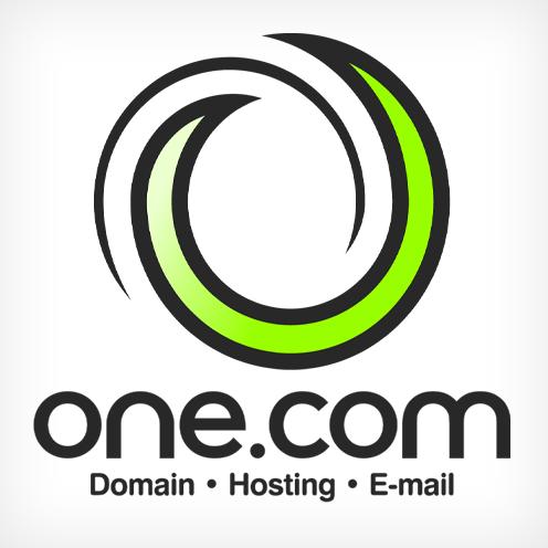 Hébergement Web gratuit pendant 1 an