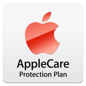 Apple Care Protection plan pour Mac Pro