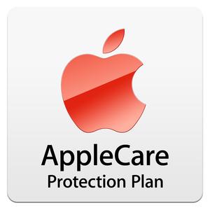 Apple Care Protection plan pour Mac Pro
