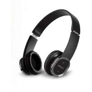 Casque sans fil Creative WP450