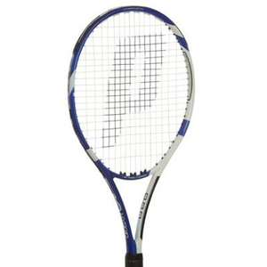 Raquette de tennis Prince Hybride Thunder
