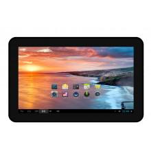 """Tablette tactile  10,1"""" MPMAN MPDC1006"""