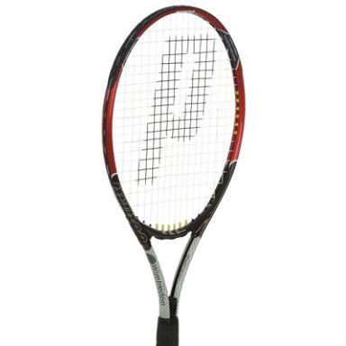 Raquette de tennis Prince Wimbledon Tournement II Green