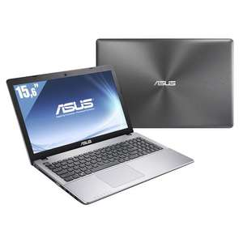 "PC portable Asus R510CC-XX1358H - 15.6"", Core i3, RAM 8Go"