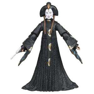 Figurine Star Wars Vintage Queen Amidala