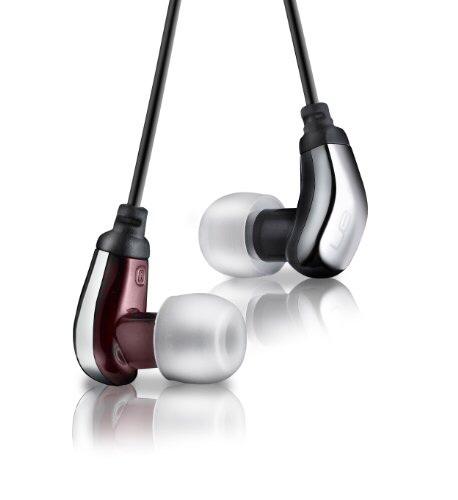 Ecouteurs intra-auriculaires Logitech UE 600