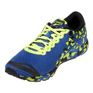 Chaussures running Asics Gel Noosafast 2 (sol dur)