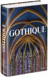 Sélection de beaux livres à prix bradés - Ex: Gothique: Culture de l'image au Moyen-Âge 1150-1500