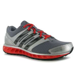 Chaussure de running homme Adidas Falcon Elite 3