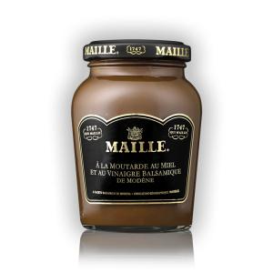 Rosedeal dépensez 40€ chez Maille.com
