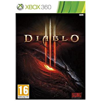Sélection de jeux vidéo en promos - Ex : Need for Speed Rivals sur Xbox 360 à 15.49€, Diablo III
