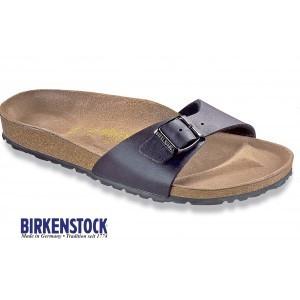 Birkenstock Madrid, Chaussures mixte adulte