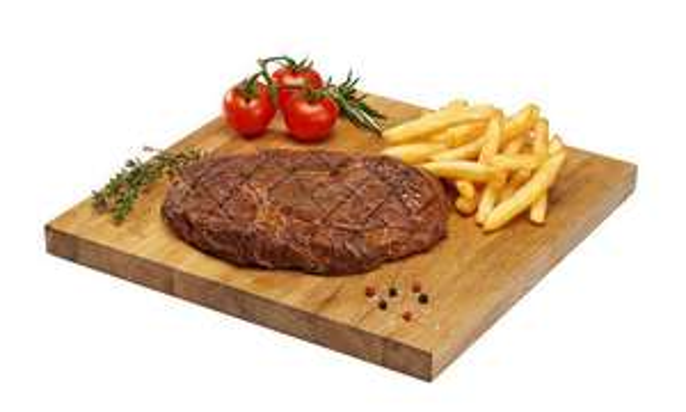 -50% sur les grillades et un apéritif offert chez Courtepaille en France