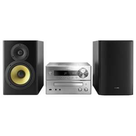 Chaîne Hi-Fi Philips BTB7150