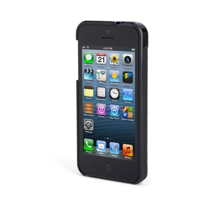 Coques Kensington pour iPhone (4/4s/5/5s)