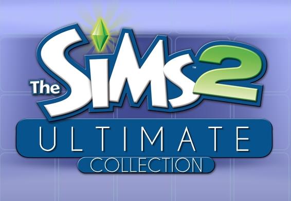 Sims 2 Ultimate Collection gratuit sur PC (Dématérialisé - Origin)