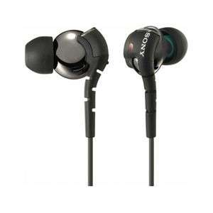 Ecouteurs intra-auriculaires Sony MDR-EX510LPB
