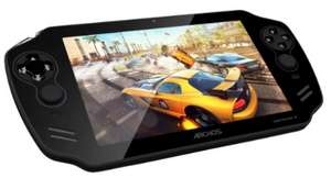 "Tablette 7"" Archos Gamepad 2 - 8 Go"