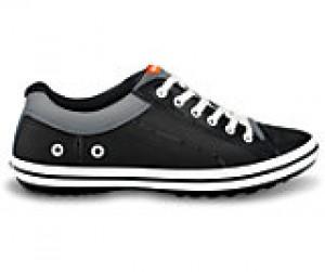 Chaussures Crocs jusqu'à -70% et 3ème article soldé gratuit