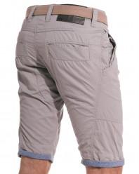 -20% sur les Bermudas,shorts