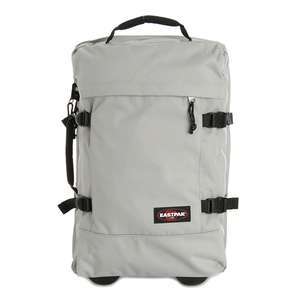 Valise Eastpak Trolley Taille Cabine (31.5 x 49 x 23 cm)