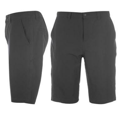Short homme Pin High Impact (Tailles 34, 36, 38 uniquement)