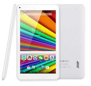 "Tablette Chuwi V17HD - Ecran IPS 7"", Quadcore RK3188, RAM 1Go"