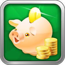 Gestionnaire de budget Money Lover gratuit sur Android