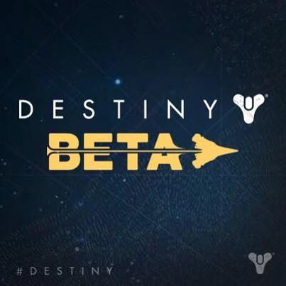 Bêta Destiny maintenant ouverte à tous sans code (PS3, PS4, Xbox)