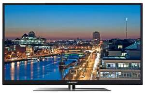 "TV LED 39"" Blaupunkt B39PW224HK Full HD"