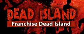 Dead Island Franchise Pack sur PC