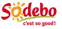 """Sélection de produits Sodebo à moins d'1€ - Ex : Sandwich """"Le Méga"""" 270g revient"""