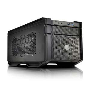 Boitier PC Mini-ITX Gamer CoolerMaster HAF Stacker 915R